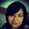 Анна, 43, г.Новокузнецк