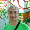 Александрр, 52, г.Братск