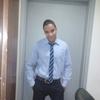 Amr, 23, г.Вади-Хальфа