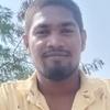 bhojraj Baghel, 22, Nagpur