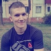 Игорь Прокопенко, 23, г.Могилёв
