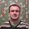 НИКОЛАЙ, 31, г.Днепр