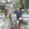 Алексей, 37, г.Строитель