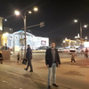 raman, 35, г.Москва