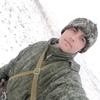Тигран Карапетян, 20, г.Ереван