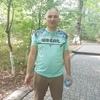 Никита, 30, г.Череповец