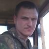 Виктор, 24, г.Топчиха