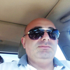 Рафаэль, 41, г.Ростов-на-Дону
