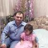 Алексей, 33, г.Зея