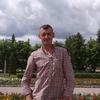 николай, 42, г.Лепель