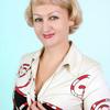 Нина, 65, г.Сумы