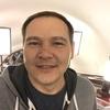 Павел, 32, г.Йошкар-Ола