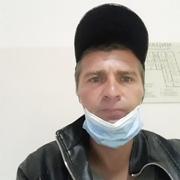 Николай Шкреб, 42, г.Спасск-Дальний