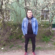 Андрей Кольцов 34 Россошь