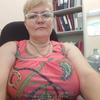 Лилия, 54, г.Ростов-на-Дону