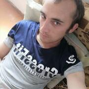 владимир, 27, г.Архара