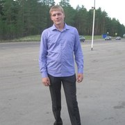 Александр, 30, г.Слободской