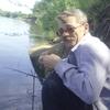 Владимир, 55, г.Кингисепп