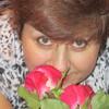 Vera, 53, г.Красногорск