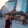 Ниёзжон, 24, г.Екатеринбург