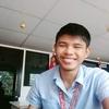 Aiehiuon, 20, г.Давао