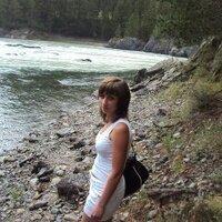 Евгения, 37 лет, Рак, Бердск