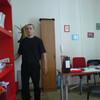 Сергей, 41, г.Щелково