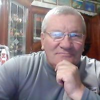 Василий, 60 лет, Весы, Санкт-Петербург