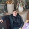 Сергей, 51, г.Подольск