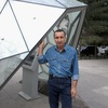 Rafiq, 59, г.Баку