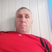Андрей 46 лет (Лев) хочет познакомиться в Петровске