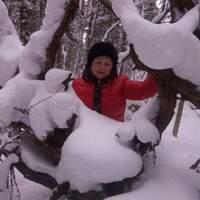 Лариса, 61 год, Дева, Нефтеюганск
