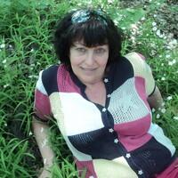 Ирина, 58 лет, Лев, Хмельницкий