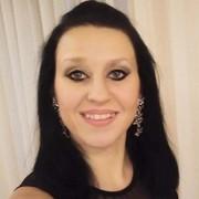 Анастасия 37 лет (Дева) Златоуст