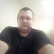 Александр Карпунин, 45, г.Нижний Тагил
