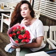 Светлана, 22, г.Уссурийск