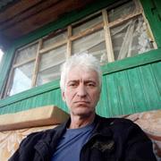 Игорь, 49, г.Благовещенск (Башкирия)