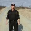 Олег, 50, г.Омск