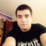 Дмитрий, 30, г.Добрянка