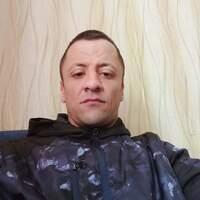 Vadim, 39 лет, Овен, Рига