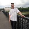 Игорь, 48, г.Тверь