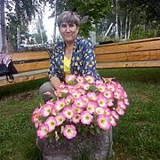 Гульсина, 55, г.Электросталь