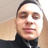Саша, 21, г.Геленджик