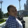 Сергей, 24, г.Дрезна