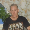 Vladimir, 46, Svetlograd