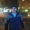 Діма, 27, г.Черкассы