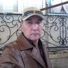 Елжан, 52, г.Шымкент