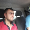 Islam Rozgiev, 25, г.Каскара