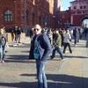 Олег, 36, г.Химки