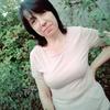 Оля, 48, г.Харьков